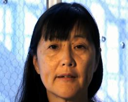 Janet Aisawa, Creator, director, dance, performer